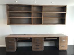 image modern home office desks. Modern Home Office Desk And Bookcase Image Desks