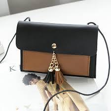 Buy Cheap Designer Bags Ladies Cheap Designer Bags