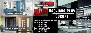 Hachicha Plus Cuisine Home Facebook