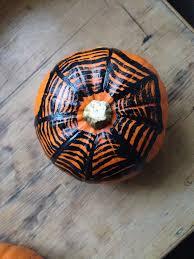 Small Pumpkin Painting Pumpkins Hattzoogle Likes