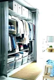 ikea closet organizer ideas small bedroom storage ideas closet storage solutions clothes systems bedroom wardrobe with