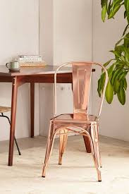 Small Picture Best 25 Copper ideas on Pinterest Copper decor Copper accents