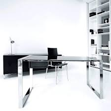 futuristic office chair full size. home office desks for family ideas interiors futuristic chair full size c