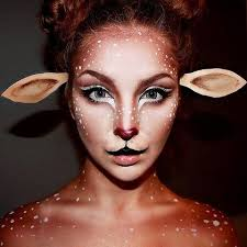 89 best 2017 makeup ideas from insram fort mcmurray s source for news and events