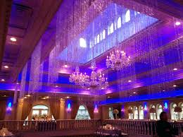 chandelier belleville nj chandelier 340 franklin ave belleville nj