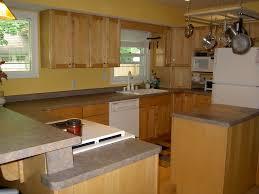 Remodeling Kitchen On A Budget Kitchen Remodels On A Budget Homes Design Inspiration