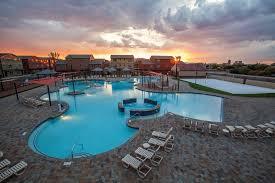 pool custom pools pool