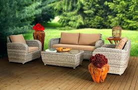 wicker garden funiture rattan outdoor table and chairs resin wicker patio set inexpensive furniture porch sets