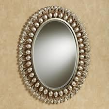 decorative bathroom mirror. Good Decorative Bathroom Mirrors Mirror R