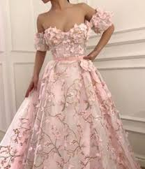 78 Best fashion images | Fashion, Blush pink prom dresses, Off ...