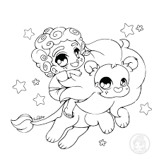 Steven Universe Coloring Pages Beautiful Free Amethyst Opal R4dme