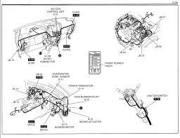 kia rio sedona sorento engine diagram wiring library 2015 kia soul engine diagram wiring diagrams u2022 2004 kia rio engine diagram 2015