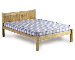 Double Bed Frames Bed Frames - Double bedroom