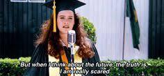 Graduation on Pinterest   College Presents, Congratulations ...