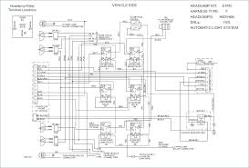 fisher 9 pin wiring harness wiring diagram libraries fisher 9 pin wiring harness schema wiring diagram onlinefisher snow plow solenoid wiring diagram western schematic