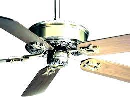 ceiling fan mounting s ceiling fan blade size ceiling fan bracket ceiling fan mount cathedral