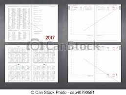 Diary Page Template Diary Planner For Any Year