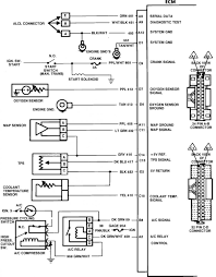 cute tecumseh wiring schematic photos electrical circuit diagram camstat products at Camstat Wiring Diagram