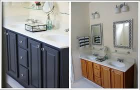 bathrooms cabinets painting bathroom cabinets also unfinished bathroom cabinets spray paint for bathroom vanity best