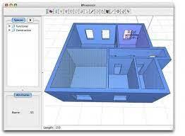 meilleurs logiciels d architecture 3d