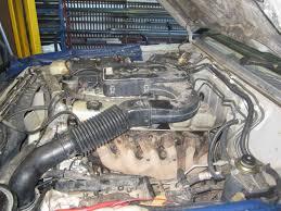 NISTD42NE - TURBOCHARGER SYSTEM Nissan Patrol TD42 Ute/Wagon   Denco ...
