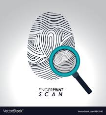 Fingerprint Design Fingerprint Design