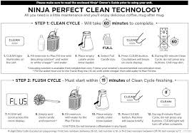 If you have a ninja coffee bar you might be wanting some coffee recipes to try out. Ninja Coffee Bar Cf091 Tested Ultimate Review