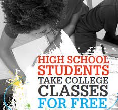 City Colleges Of Chicago Early College Programs For High School