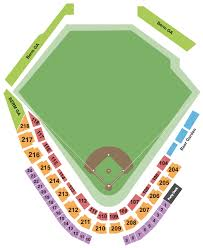 Buy Arkansas Travelers Tickets Seating Charts For Events