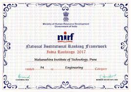 MIT Group of Institutes, Pune | MITPUNE Engineering College