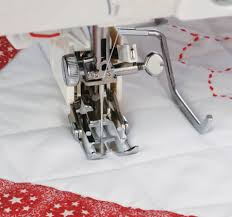 Janome America: World's Easiest Sewing, Quilting, Embroidery ... & Quilting Guide Adamdwight.com