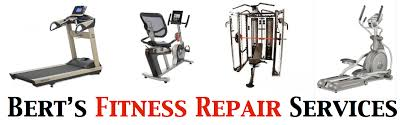 with almost 40 years of experience bert s bikes and fitness is here for all of your fitness repair and moving needs from bringing your old treadmill back