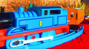 thomas the tank engine tomy playset trackmaster thomas train fake thomas and friends toys you