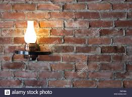 old fashioned lighting fixtures. Old-Fashioned Sconce - Stock Image Old Fashioned Lighting Fixtures