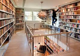 lighting bookshelves. large size of furniture homebookcases coaster 801169 b0bookcase lighting new design modern 2017 alluring bookshelves