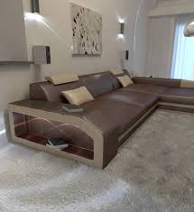 Couch Design Images
