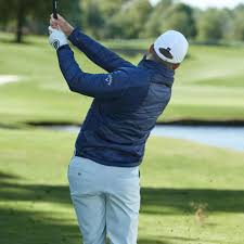 Footjoy Performance Light Rain Pants Fall Golf Means New All Weather Gear Heres The Latest