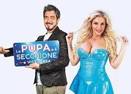 La Pupa e il Secchione e Viceversa, Paolo Ruffini a Blogo ...