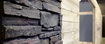 building materials and finishes