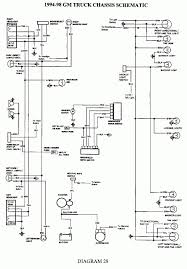 c6500 fuse diagram simple wiring diagram 1997 gmc c6500 wiring diagram wiring diagrams best relay diagram 2006 gmc c6500 wiring diagram wiring