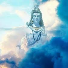 lord shiva hd wallpapers 250 best shiv
