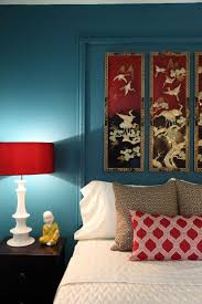 Japanese Inspired Room Design The 25 Best Japanese Inspired Bedroom Ideas On Pinterest Cherry