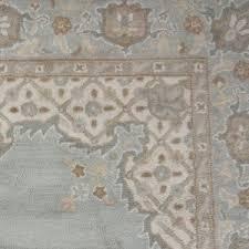 8x10 rugs under 100 dollar. New 28+ Blue 8x10 Area Rugs | Rug Under 100 Dollar