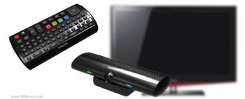 samsung tv camera. android-powered webcam-like device, the samsung intouch, adds smart tv magic to your boring hdtv tv camera