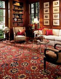 carpeting room settings gallery oriental rug design broadloom 100 wool carpet in a