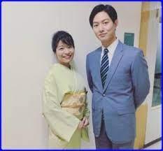 工藤 阿 須加 結婚