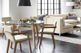 Living Room Sets With Accent Chairs Accent Chairs For Living Room Gorgeous Modern Accent Chairs For