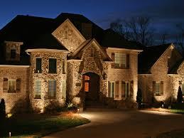 Lighting   Lighting Great Outdoor Hanging Lights - Hanging exterior lights