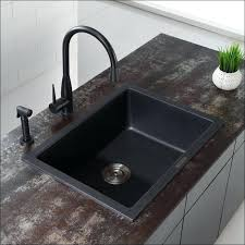 stainless kitchen sink for philippines trough bathroom sinks double bowl stone s melbourne s singapore