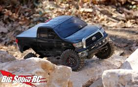 scx10-toyota-tundra Â« Big Squid RC – RC Car and Truck News ...
